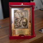 http://www.fotografiaincalabria.org/premiazione-in-ricordo-di-antonio-panzarella/
